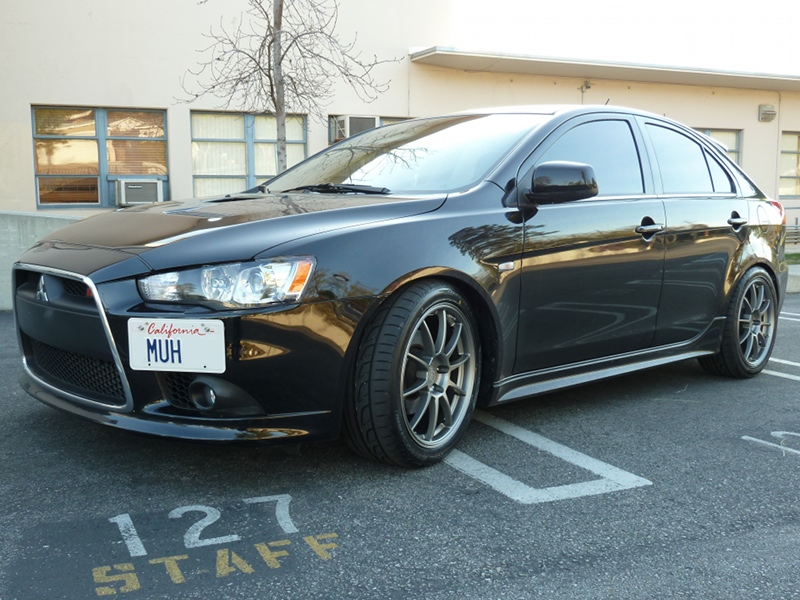 Official wheels tires stance photo and spec thread page 2 evolutionm mitsubishi lancer and